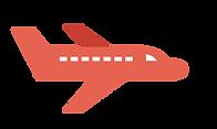 avión rojo.PNG