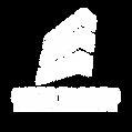 Logo Blanco transparente.png