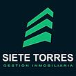 LOGO SIETE TORRES 3.0.png