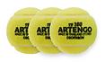 bola de tenis infantil