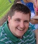 Geoff Aldwell