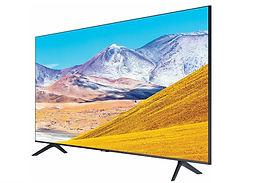 Samsung-75-Inch-TU8000-Crystal-UHD-4K-Sm