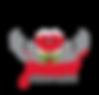 R N D paws - logo XMAS-01.png