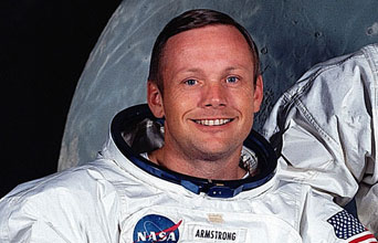 400neilarmstrong