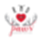 R N D paws - logo XMAS-02.png