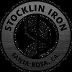 Stocklin Logo metal w_o background.png