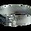 Thumbnail: Breitbandschelle