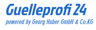 Guelleprofi24.PNG