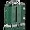 Thumbnail: MZ-Plattenschieber hydraulisch