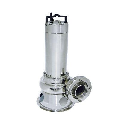 Sickersaftpumpe SPK 3400