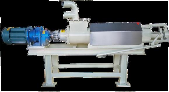 Separator GSP-200