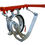 Thumbnail: Schnellkuppler für Perrot