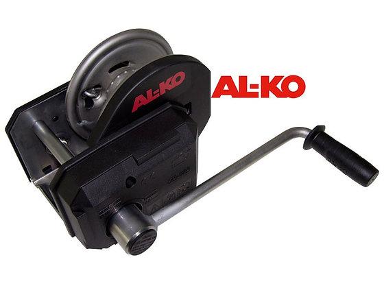 Seilwinde ALKO 900Kg