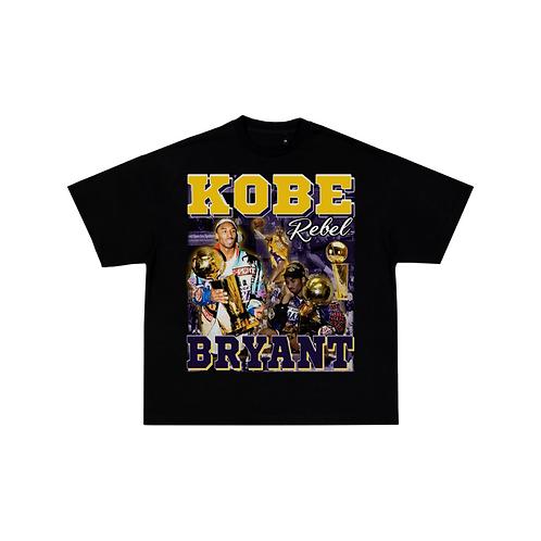 Vintage Kobe