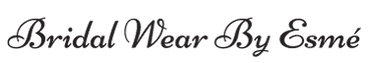 logo_esme1.png