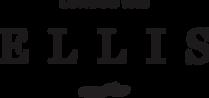 Ellis-2013-Standard.png