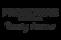 black-pronovias-logo.png