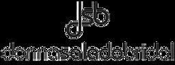 DonnaSalado-logo.png
