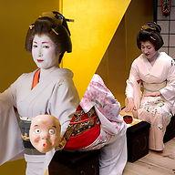 geishaimage.jpg