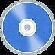 media_disc_blue.png