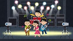 bg_music_live_stageのコピー.jpg