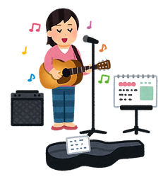 music_hikigatari_rojou_live_woman.png.pn