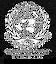 FSUN Logo.png