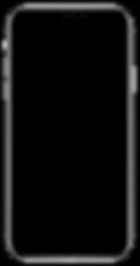 Lussot mobile platform