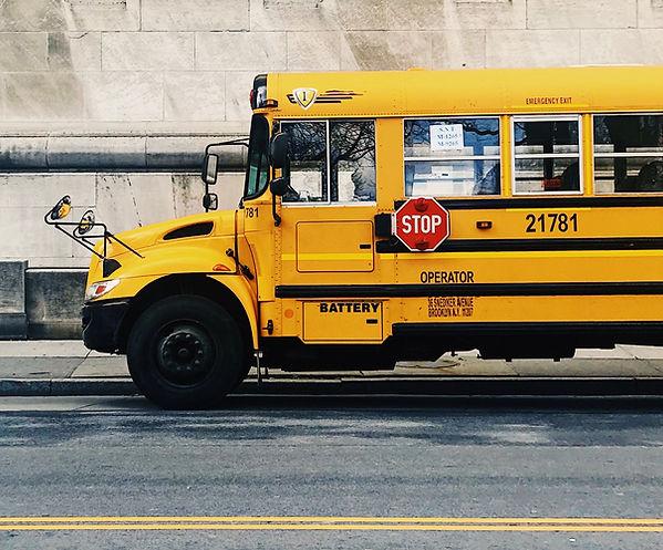 schoolbuspic.jpg
