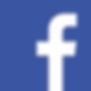 Lussot dashboard cloud integrations