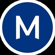 MarioLogo1.png