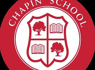 chapin.png