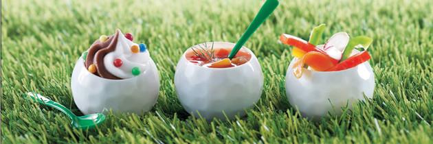round pots.jpg