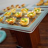glazz-buffet-platters-262-c.jpg