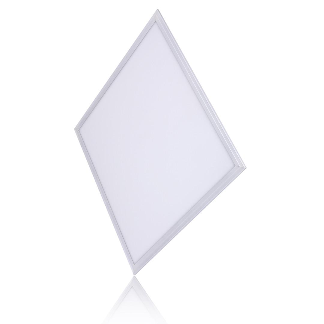 60x60_4.jpg