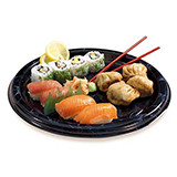 extra-large-round-platters-284-c.jpg