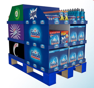 finish pallet stand.png