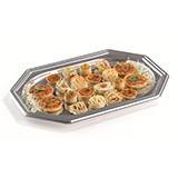 extra-large-octagonal-platters-279-c.jpg