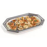 extra-large-octagonal-platters-279-c.jpg