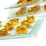 gastronorm-platters-221-c.jpg