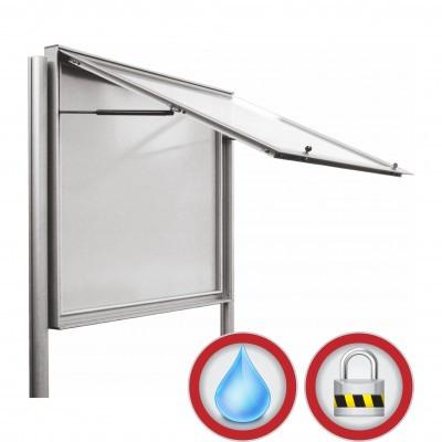 Freestanding-Notice-Boards-01-400x400.jp
