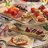 bistro-platters-264-c.jpg