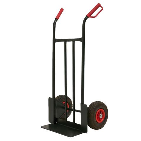 2-Wheeled Heavy Duty Trolley