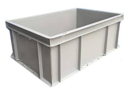 Durable Storage Crates