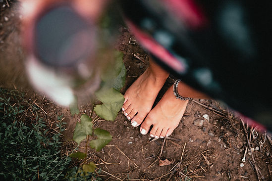 close-up-shot-womans-feet-and-anklet.jpg