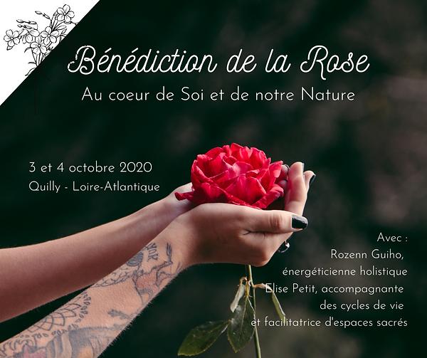 bénédiction rose (2).png
