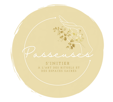 passeuses logo.png