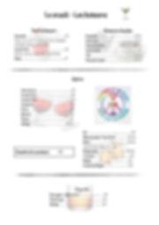 Menu_complet_2020_2.jpg