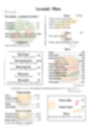 Menu_complet_2020_PDF.jpg