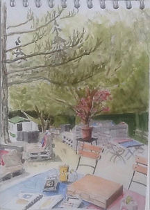 grignan-snack-terrasse-dessin.jpg